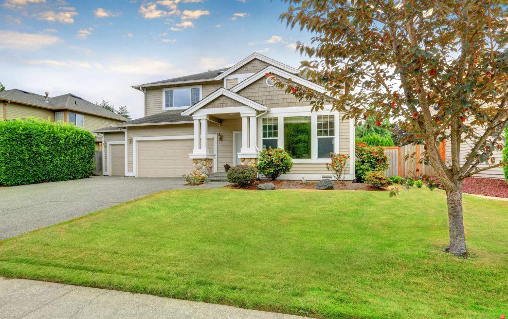home-values-location-min
