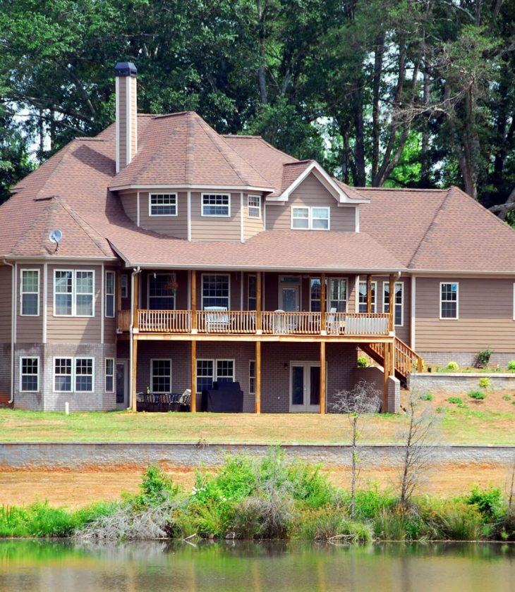 architecture-building-home-280216